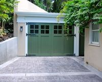 Garage And Shed Design, Pictures, Remodel, Decor and Ideas - page 94