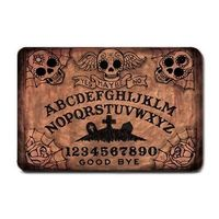 https://shayneofthedead.storenvy.com/products/19526983-day-of-the-dead-ouija-board-door-mat