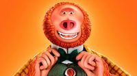 Download Missing Link 2019 Moviesjoy full free movie online in HD 720p quality. Watch and Download latest Hollywood Animated Movie at Movies Joy Streaming in super fast buffering speed.  https://moviesjoy.stream/missing-link-2019/