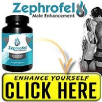 Zephrofel and appreciate close sessions in bed. In any case, the zephrofel sweden of regular male upgrade enhancements may improve your vitality and stamina in a viable way. To get more info visit here: http://www.sverigetillskott.se/zephrofel-male-enhanc...