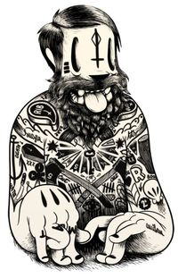 graphic design tattoo, design tattoos and tattoo art.