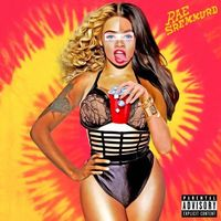 "Rae Sremmurd �€"" 'No Type'"