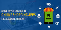 Build your own online marketplace that resembles ebay, amazon, snapdeal, etsy, flipkart etc. with the help of a fantastic script developed by brsoftech. BR SOftech provides you the same and best services and it is a relevant shopping cart software solutio...