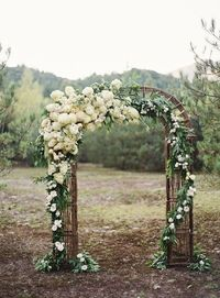 wedding ceremony arch, wedding arches and arch wedding.