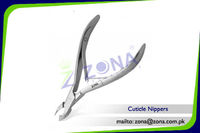 cuticle nippers7.jpg