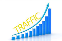 SEO Tips to Boost Website Traffic