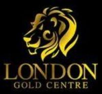 Are you looking to Sell Gold, Old Gold Coins, Gold bar or Gold jewellery in London for the best gold price today?