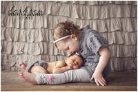 Newborn-baby-photography-props-6 large