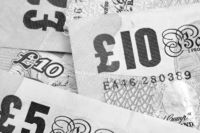 Money laundering solicitors in London