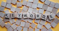 5 Useful Ways to Do Keyword Research In 2019 For Maximum Traffic