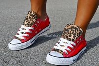 �omg I am in love with these shoes