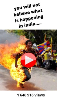 you will not believe what is happening in india.png