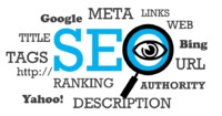 6 Ways Seo Can Bring Success To Your Business In 2018 @ https://network-520838.mn.co/posts/ways-seo-can-bring-success-to-your-business-in-2018