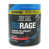 We have bodybuilding supplements store in USA. All the products are real and effective. Visit site: https://yourwellnessnutrition.com/product/360rage-tropical-punch/