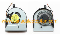 100% High Quality Dell Inspiron 5755 Laptop CPU Fan