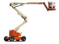 Select carefully the reliable equipment rental Hagerstown Maryland service at impressive rental costs provided by Rent Equip who actually care about your company's growth. https://www.rentequiphere.com/shippensburg/