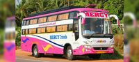 Online Bus Ticket Booking, Book Bus Tickets | Mercy Travels