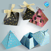 Pyramid-Boxes.