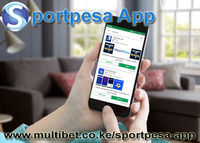 Based on sports gambling or betting in Kenya, Multibet provides complete guide of Sportpesa App and how to make money in singles, jackpots and sportpesa multibet.