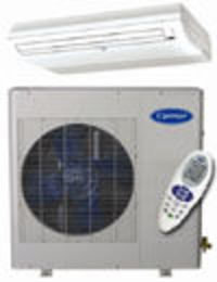 Buy Air Conditioners Online at Best Prices in USA