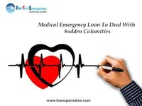 Instant Personal Loan for Medical Emergency-FinfreeEnterprises.jpg