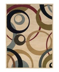"MANUFACTURER'S CLOSEOUT! Sphinx Area Rug, Yorkville 1251E 5' X 7'3"" - 5 x 8 Rugs - Rugs - Macy's"