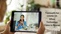 https://www.chapter247.com/blog/telehealth-for-covid-19-when-healthcare-meets-technology/