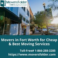 Movers in Fort Worth for Cheap & Best Moving Services.jpg
