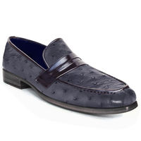 https://johnyweber.com/collections/all-shoes-collection/products/johny-weber-handmade-b-ack-ostrich-leather-loafers