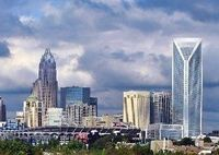Great list of fun things to do with kids in Charlotte, NC