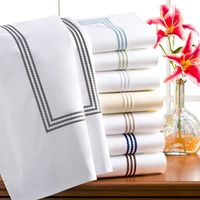 Windsor Sheet Sets by Downright $218.00