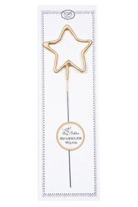 Tops Malibu Sparkler Wands via Oh So Beautiful Paper (2)