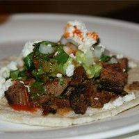 Lisa's Favorite Carne Asada Marinade Allrecipes.com - we added more chipotle pepper, very good and flavorful