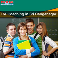 best ca coaching in Sri Ganganagar.jpg