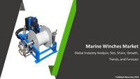 Global Marine Winches Market.png