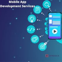 Searching for custom PHP website development services? Cemdocs Technologies offers affordable web development services in India & USA. To know more visit us now! https://cemdocs.com