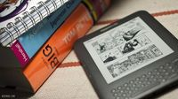 Guide to finding free (and legally so) ebooks for Kindles, Nooks and other ereaders.