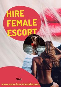 In this developing world, most of the things can be done by just one click but still many people choose offline or traditional ways of hiring female escorts, Know why it is a bad idea and why you might regretting by reading this article.