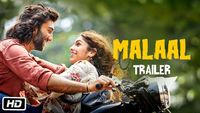 watch and Download Malaal 2019 Movies Counter full free HD Movie Online .Watch and Download latest Bollywood Movies Counter streaming in super fast buffering speed.  https://moviescounter.pro/malaal-2019/