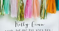 2013- Year in Review » Kelly Ginn Photography, LLC - Our oh so super fantastic photographers!