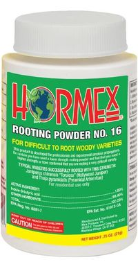 Find the Best Rooting Powder #16 at the great price in the USA from HORMEX. To information you can visit at - https://hormex.com/collections/all-products/products/hormex-rooting-powder-16