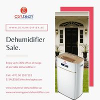 Portable Dehumidifier Sale in UAE, Oman and Saudi Arabia.jpg