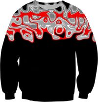 Color Shift Sweatshirt $59.95