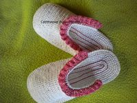 someone beat me to it...slides made from PLARN