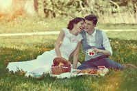 Having a strong Love relationship ! But, struggling for Love Marriage with your partner . Perform our Istikhara dua for love marriage problems. Consult our famous astrologer for Istikhara for love marriage in hindi. Visit us here https://islamicduawazifab...