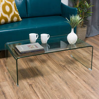 Classon Coffee Table 135.-