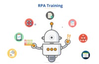 rpa certification.png
