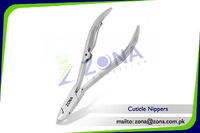 cuticle nippers19.jpg