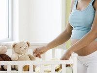 Pregnancy Must-Dos: What to Do Each Month of Pregnancy