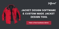 Jacket design software tool.png